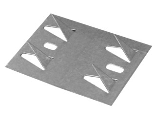 Broadway Panel Mount Clips